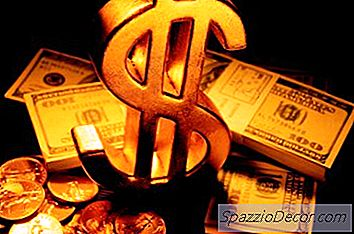 Hvad Er Et Pengesikret Lån?