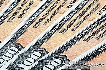 Care Este Diferența Dintre Anuități, Acțiuni Și Obligațiuni?