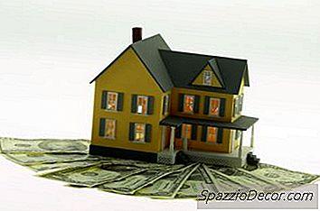 was ist ein gutes schulden einkommens verh ltnis f r eine. Black Bedroom Furniture Sets. Home Design Ideas