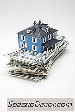 Hvad Er Processen Med At Købe Et Hjem Med Kontanter