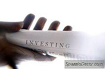 Hvad Er Et Prospekt For Obligationer?