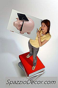 Vil Penge På En Bankkonto Påvirke Min Berettigelse Til Fafsa?