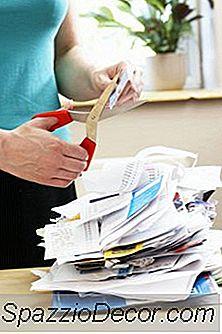 8 Cosas Que Debes Saber Sobre La Deuda De La Tarjeta De Crédito