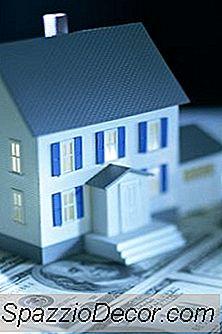 Noções Básicas De Hipotecas