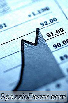 Blue Chip Stock Vs. Crecimiento Stock