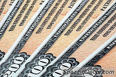 Legame Prezzo Vs. Rendimento Obbligazionario