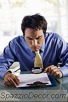 ¿Puede Un Prestamista Hipotecario Rescindir Una Transacción De Refinanciamiento Durante El Período De Rescisión?