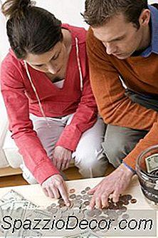 ¿Puedes Comprar Letras Del Tesoro Dentro De Un Roth Ira?