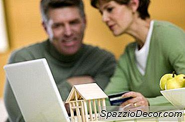 ¿Puede Pagar La Hipoteca Con Tarjeta De Crédito Y Obtener Puntos?