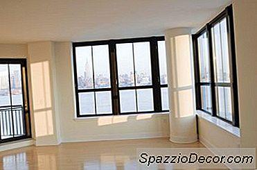 Lista De Verificação Para Alugar Um Apartamento
