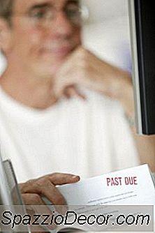 Le Leggi Sulle Carte Di Credito Relative Ai Pagamenti Scaduti