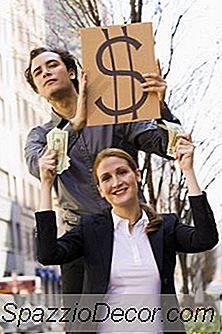 A Dívida À Relação De Garantia