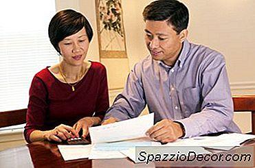 Diferenças Entre Um FHA E Um Empréstimo Não-Fha