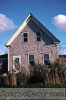 ¿Las Tasaciones Consideran Las Ejecuciones Hipotecarias Como Comparables?