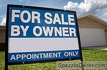 Documentos Necesarios Para Vender Su Propia Casa Sin Un Agente