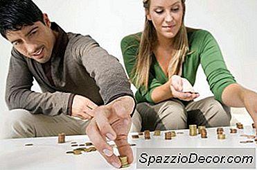 Diretrizes Fáceis Para Criar Um Orçamento Fácil