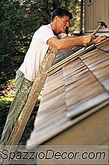 Materiais Para Telhados Ecológicos