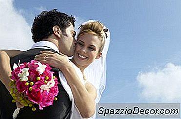 Consulenza Finanziaria Per Gli Uomini Prima Del Matrimonio