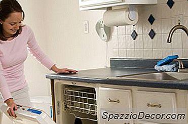 Hur Kan Vi Spara Energi I Bostäder Och Lägenheter?