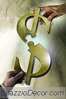 Come Faccio A Sapere Quali Sono Le Mie Obbligazioni?