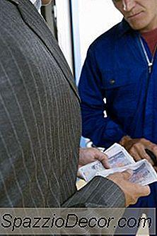 ¿Cómo Se Determina La Tarifa De Originación De Refinanciamiento De Hipotecas?