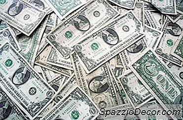 Hur Man Lägger Till En Medlöner För Att Refinansiera Hem