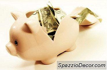 Como Pedir Emprestado Contra Um 401 (K) Para Pagar Uma Hipoteca
