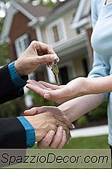 Como Comprar Casas Executadas Pelo Banco
