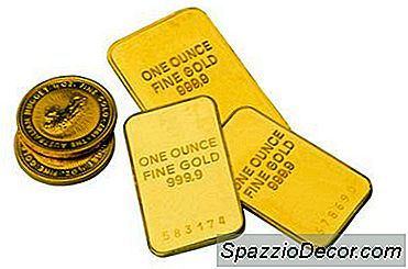 Como Comprar Ouro Privado