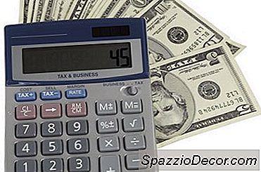 Come Calcolare Il Reddito Pagabile Attraverso Una Rendita