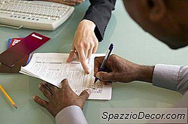 Cómo Calcular Una Conversión De Roth En Sus Impuestos