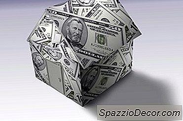 Como Comparar Uma Hipoteca 15-Year Com Um Ano 30
