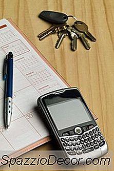 Cómo Evaluar El Reembolso Del Teléfono Celular
