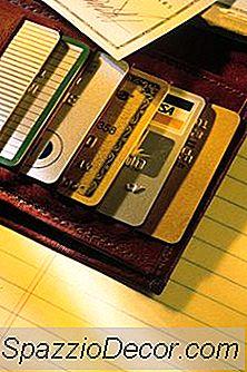 Cómo Obtener Crédito Con La Mala Calificación Crediticia De Un Socio