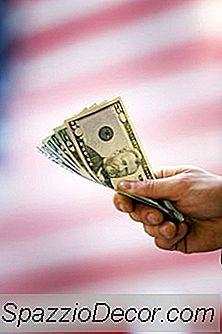 Cum Să Investești Economiile