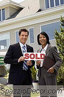 Como Arrendar Uma Casa Com A Opção De Comprar