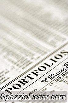 Cómo Hacer Una Cartera De Inversiones Más Conservadora Con La Asignación De Activos