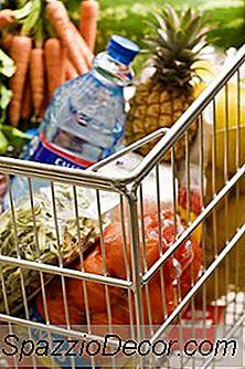 Como Planejar Um Orçamento De Alimentos