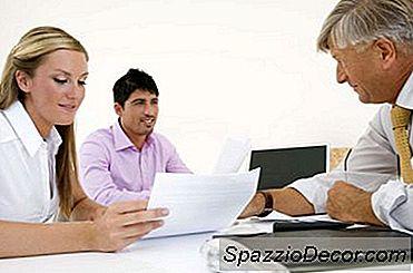 Como Refinanciar Com Uma Contagem De Crédito Baixa