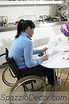 Come Riaprire I Vantaggi Della Disabilità Di Sicurezza Sociale Dopo Aver Ricevuto I Benefici Per Un Periodo Chiuso