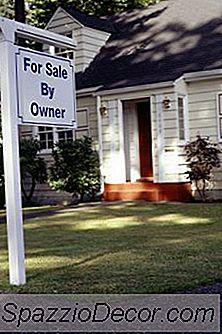 Como Usar O Agente Do Comprador Para Negociar O Financiamento Do Proprietário