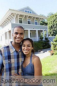 Implicações De Usar Um Ira Para Pagar Uma Hipoteca Da Casa
