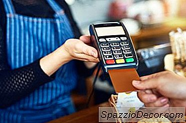 A Importância Dos Cartões De Crédito