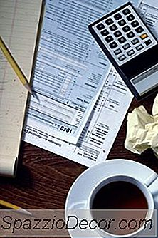 Er Realkreditinteresse En Produktiv Fradrag?
