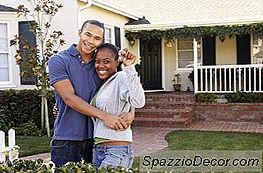 Is Een Korte Verkoop Goed Voor Een Eerste Keer Homebuyer?