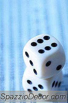 Um Simples Ira É Um Investimento Seguro?
