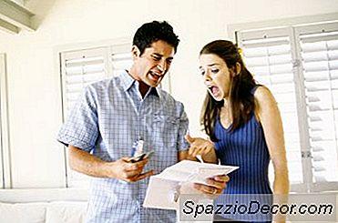 Chaves Para Obter Dívida De Cartão De Crédito Sob Controle