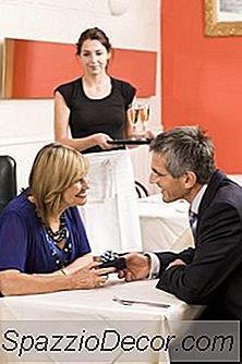 Huwelijksgeschenk Jaarlijkse Belastingaftrek