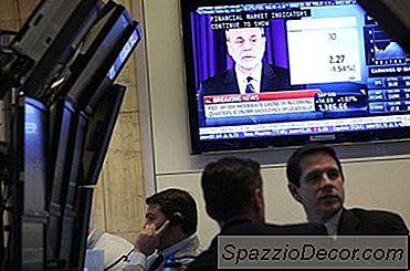 Mercado Monetário Vs. Taxa De Juros