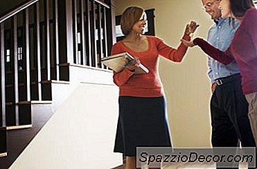 Domande Di Assicurazione Ipotecaria